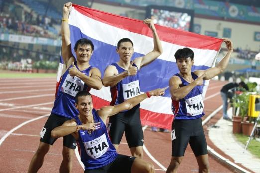 men_4x100m_relay_-_thailand28silver_medal_winners29