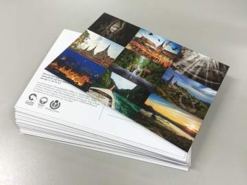 postcards_from_wikimedians_in_thailand